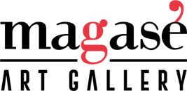 Magasé Art Gallery